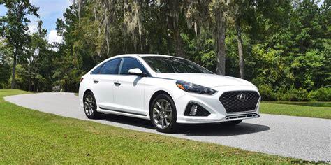 Is The Hyundai Sonata A Car by 2017 Hyundai Sonata For Sale Cargurus Autos Post