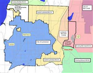 map of annexation ridge homeowners association