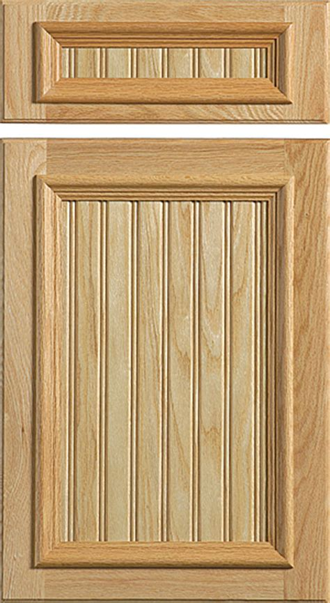 Cabinet Doors Seattle Cabinet Refacing Of Seattle Door Styles Applied Moulding Cabinet Refacing Of Seattle