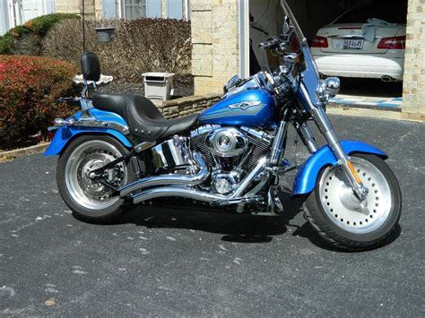 Motorcycle Dealers In Ohio by Ohio Harley Davidson Motorcycle Dealers Harley Davidson