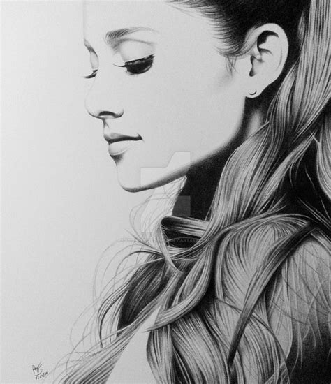 best drawing best picture for sketching best pencil sketching pics