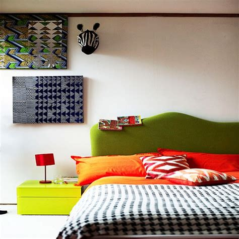 tribal bedroom ideas bright tribal bedroom tribal room design ideas