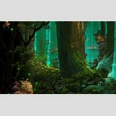 Elven Kingdom W...