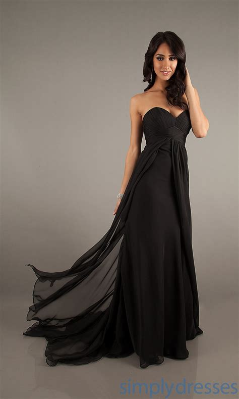 Of The Dresses by View Dress Detail Si A304