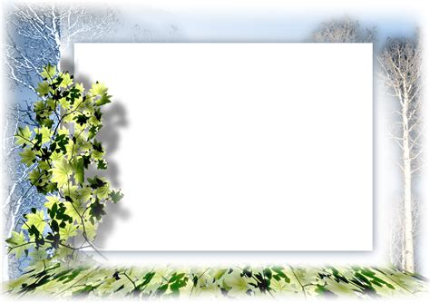 Paint Color For Living Room by Photoshop Image Gallery Nature Frames Photoshop Frame