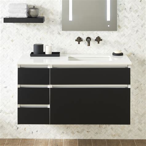 robern profiles bathroom vanities robern