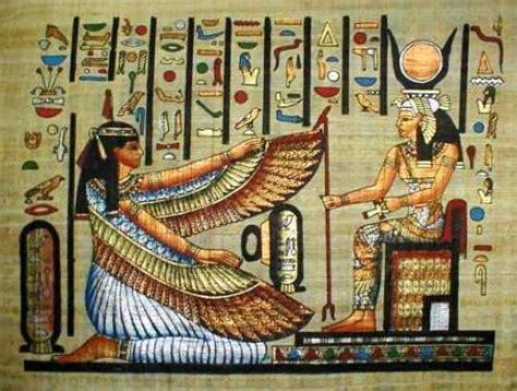 imagenes diosas egipcias el mito de neftis se 241 ora de la casa