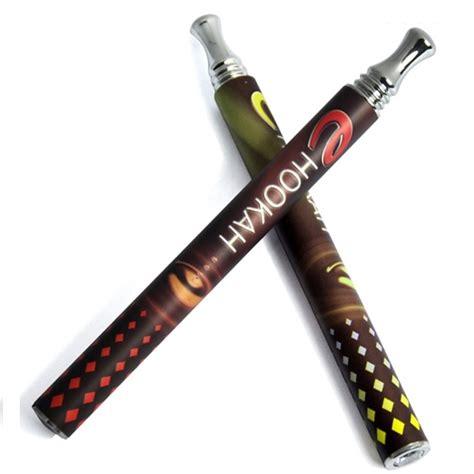 Best Vape Vaporizer Rokok Elektrik Suorin Air Kit Black Authentic e hookah disposable vaporizer apple flavor 1000 puff 6mg