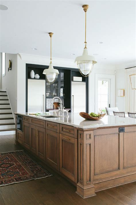23 awesome transitional kitchen designs for your home 23 awesome transitional kitchen designs for your home