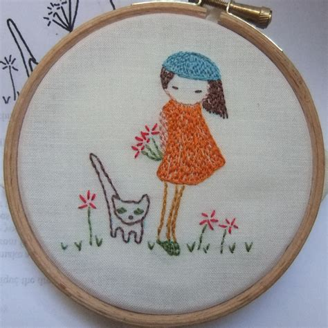 embroidery design maker how to transfer embroidery designs free embroidery patterns