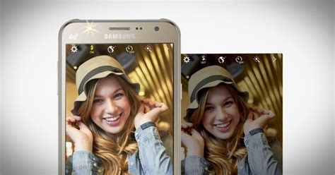 j100 pattern unlock samsung galaxy j5 and j7 with front facing flash for