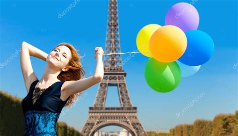 Eiffel Tower Balloons » Home Design 2017