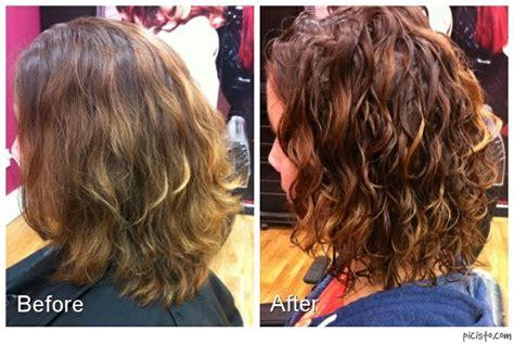 deva haircut in deva curl haircut helpful hints pinterest