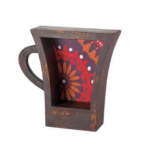 cup buy wholesale coffee cup shelf buy wholesale shelves