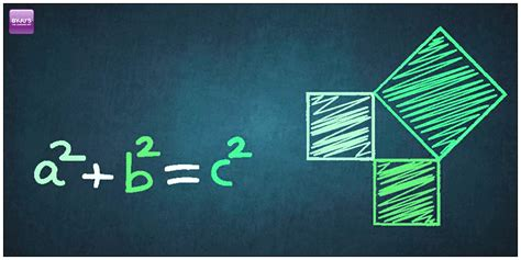 gmat quantitative reasoningpythagorean theorem practice