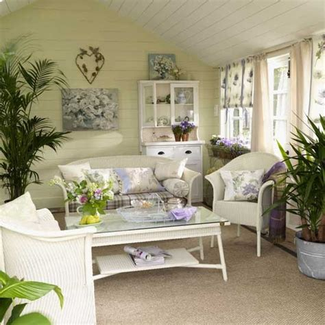 Garden Room Design Ideas Garden Living Room Living Room Furniture Decorating Ideas Housetohome Co Uk
