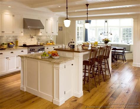 Traditional home kitchen design ideas moreover drury design kitchen