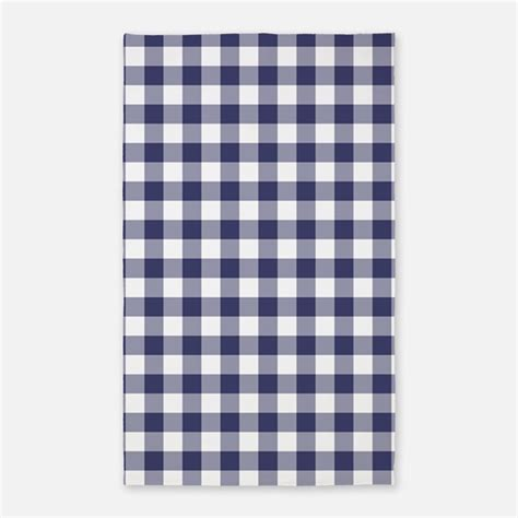 gingham rug blue gingham rugs blue gingham area rugs indoor outdoor rugs