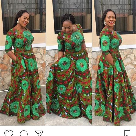 download ankara styles select a fashion style latest ankara styles for a casual slay