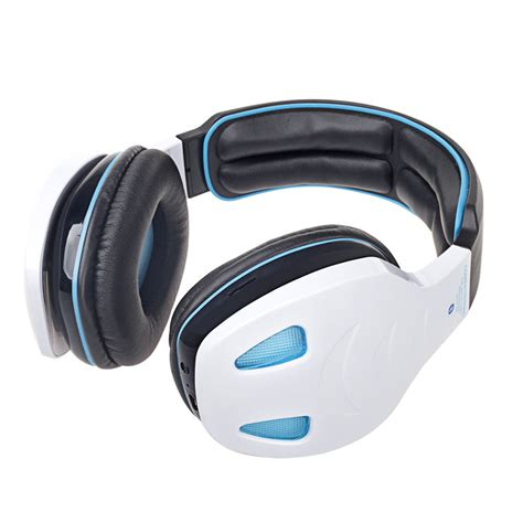 Headset Samsung Bass Wireless Bluetooth Stereo Headphone Headset Bass With Mic For Iphone Samsung Pc Ebay