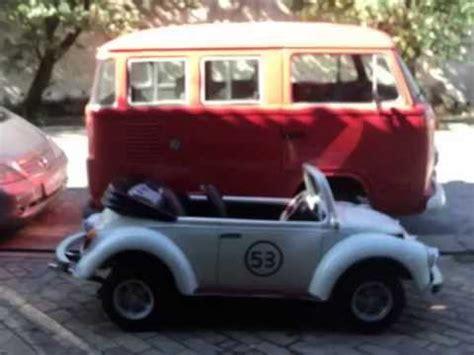 volkswagen kombi mini vw mini combi custom doovi