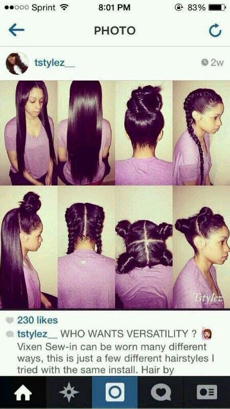 how many bundles hair needed for vixen sew in how many bundles for vixen sew in how many bundles of