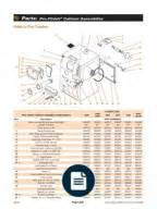 rational combimaster plus 202e service manual