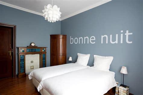 hotel formule 1 avec dans la chambre chambres h 244 tel pour la f1 2013 belgique circuit spa