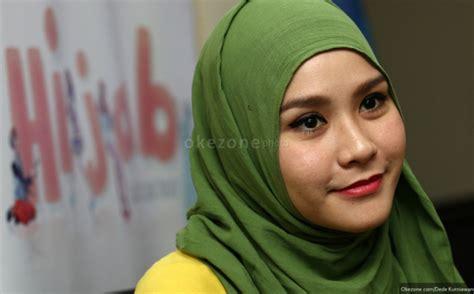 film bioskop terbaru hijab artis film hijab kunjungi okezone okezone foto