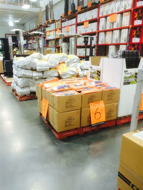 warehouse layout improvement pin by clear retail on bunnings alexandria sydney