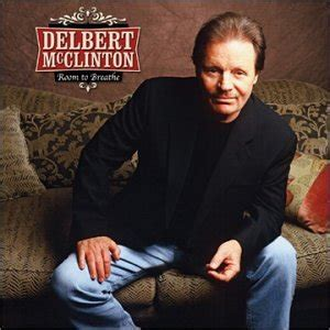 delbert mcclinton one of the fortunate few and robin dickson series in sponsored by the center for books delbert mcclinton room to breathe