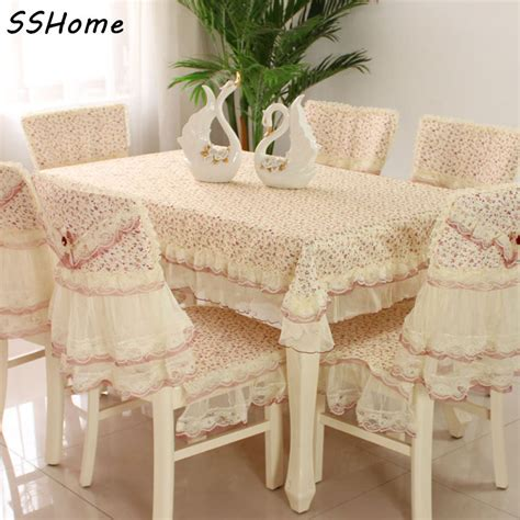 dining room chair cushion covers dining chair recomended dining chair cushion covers how
