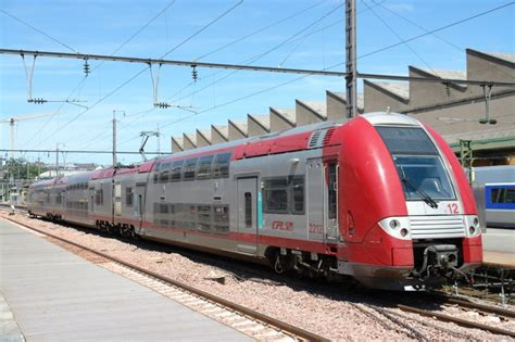 Lu Cfl cfl 2212 in luxembourg central station rail pictures