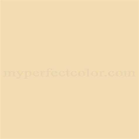 color your world 45yy72 230 magnolia match paint colors myperfectcolor