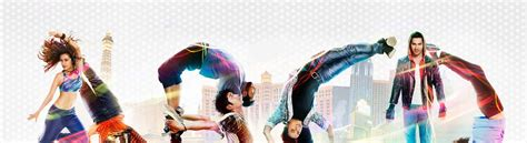 bookmyshow hyderabad imax abcd 2 3d movie 2015 reviews cast release date in