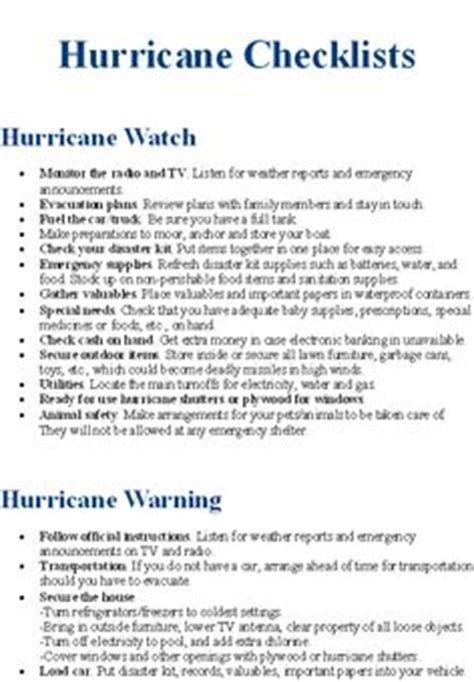 image detail for hurricane safety tips