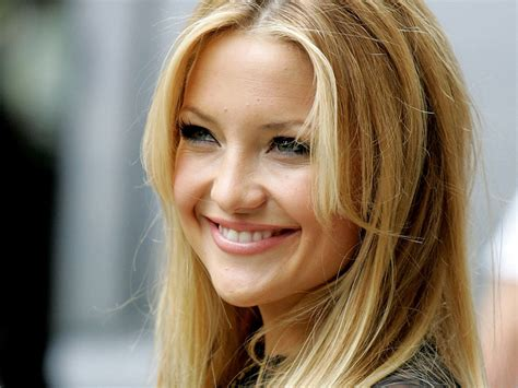 gorgeous kate hudson pictures full hd pictures kate hudson hd wallpapers free download wallpaper