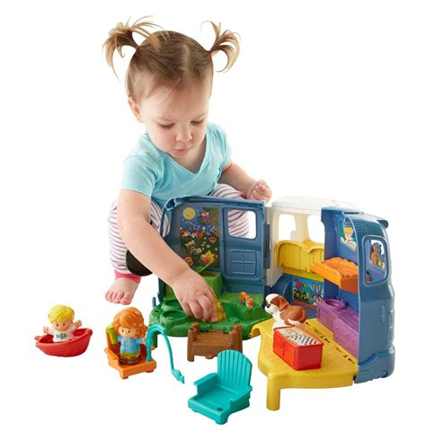 Fisherprice Littlepeople fisher price songs sounds