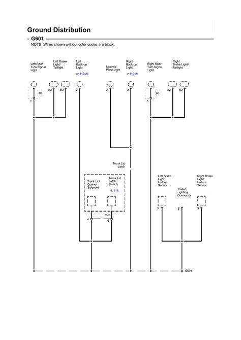 b18b engine diagram ford e350 fuse panel diagram