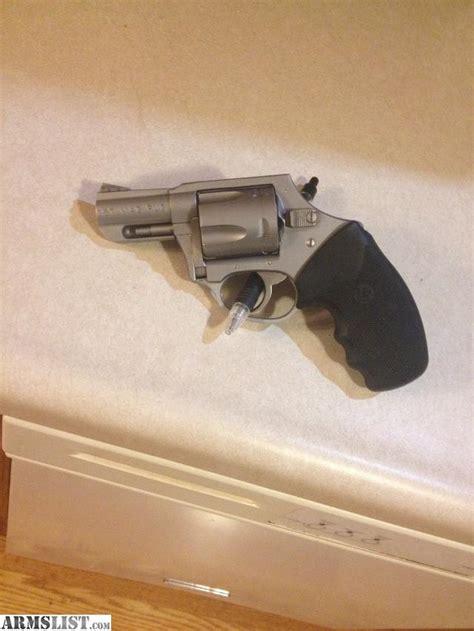 charter arms 357 mag pug price revolver