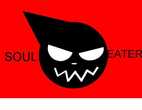 stripgeneratorcom soul eater logo black