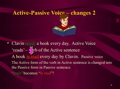 cr馘ence adh駸ive cuisine active and passive voice arman