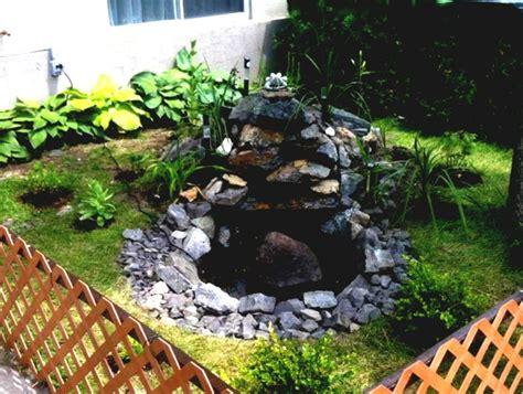 pflanzen vorgarten pflegeleicht 80 pflegeleichter garten ideen zum entlehnen und inspirieren