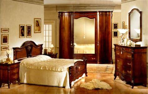 questura di genova ufficio immigrazione sezione soggiorni emejing da letto in noce pictures house design