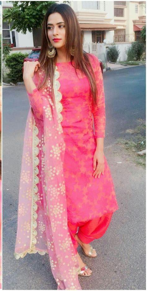 fashion mag new punjabi shalwar kamiz suits punjabi dress fashion in 198 best punjabi suits images on pinterest indian suits