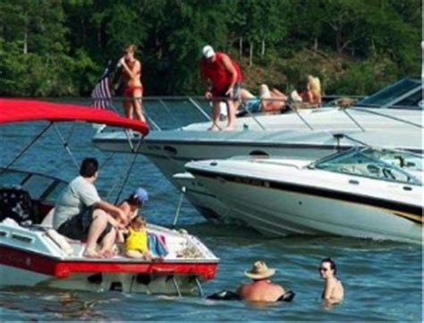 denver boat accident attorney colorado boat crash lawyer - Boating Accident Colorado