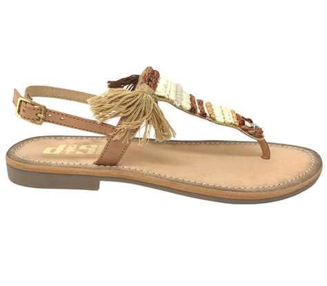 Handmade Sandals Australia - handmade leather flat sandal great daily deals at