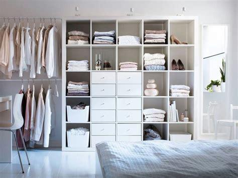 closet shelves ikea ikea closet organizers
