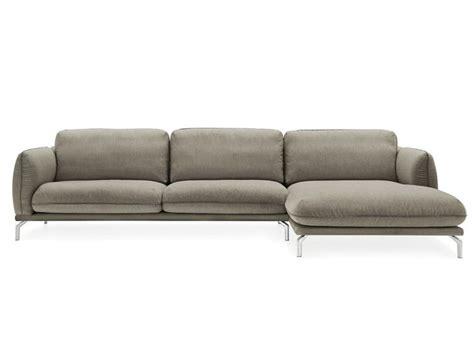 divani grigi oltre 25 fantastiche idee su divano in tessuto su