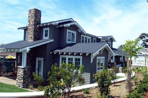 blue stucco house blue rock and stucco exterior navy blue house with